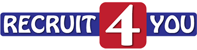 Recruit-4-You-Logo